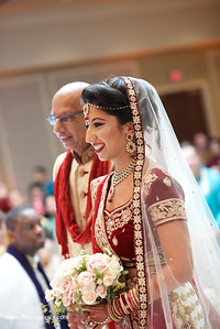Khushbu-Wedding-2018-03-24-001684