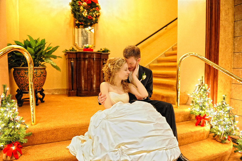 PIXSiGHT Photography - Chicago Wedding & Portrait Photography