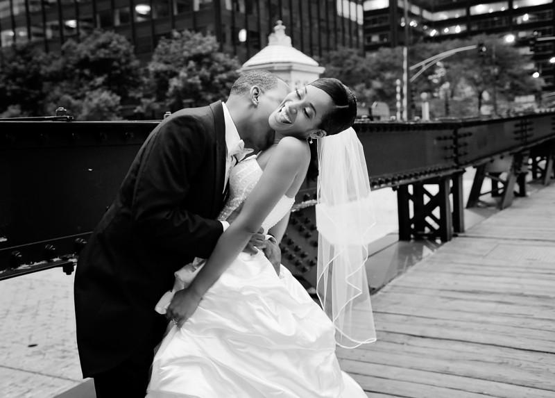 PIXSiGHT Photography - Chicago Wedding & Portrait Photography