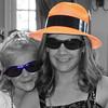 BarMitzvahOct2010-03359-2decolorized
