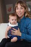 15-12-01_Milne Family_151_1