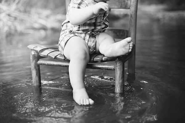 Middle Tennessee Child Photographer