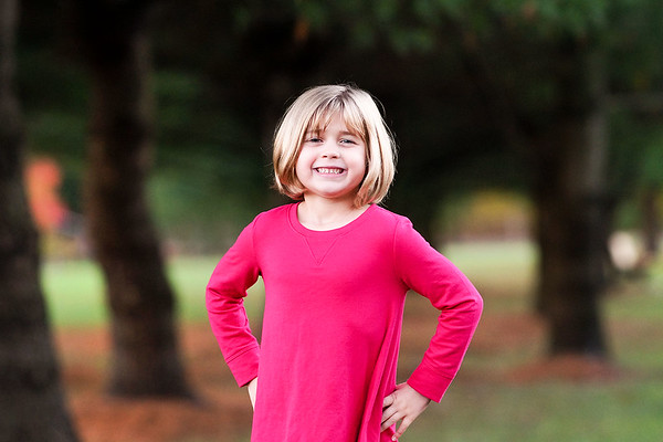 {Naomi} Fall Mini Session | Teri Walizer Photography