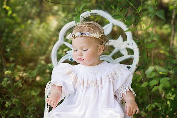 Nashville Clarksville Springfield Tennessee Child Newbor Maternity Family Photographer