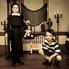 Amanda Sabecki Halloween--28