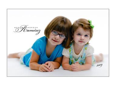 _MRV0831-66-873 Print