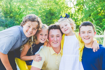 family-43