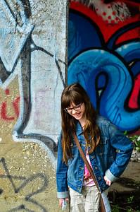 Bridgit2013-4-fixed