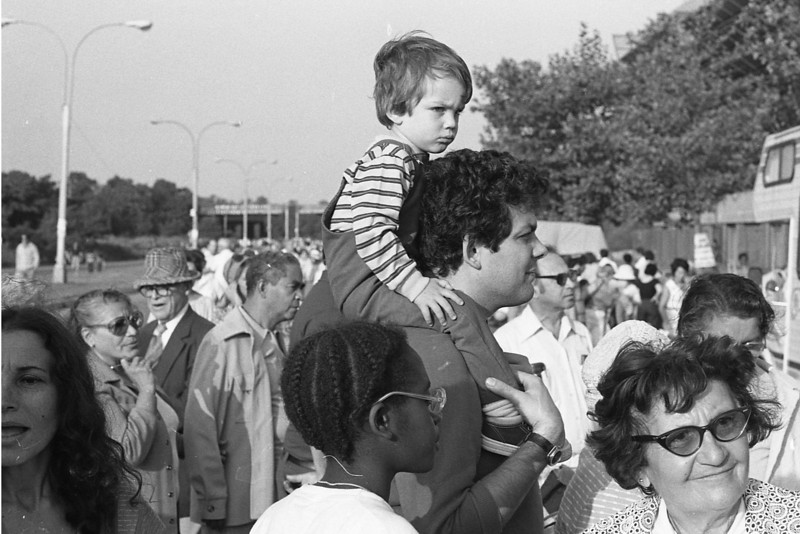 00 1970s - 01