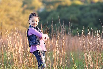{Audrey} Children's Session | Teri Walizer Photography