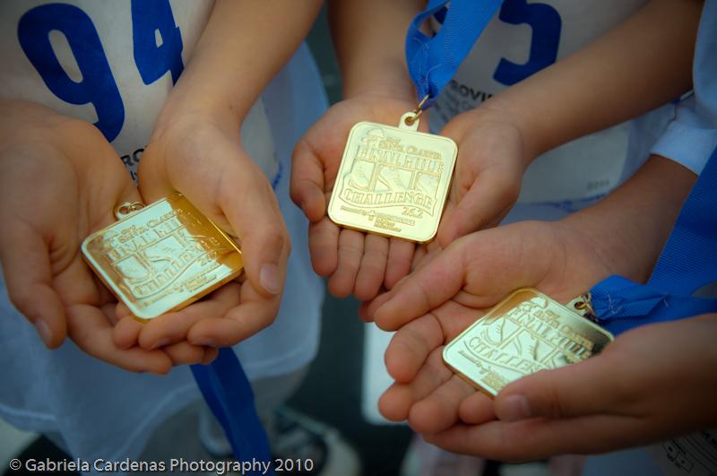 101107 Marathon 3556 Wmk