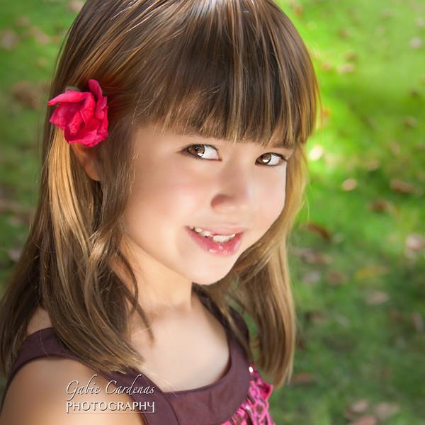 20120922 3180 Olivia7_pp sqC