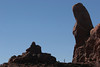 Arches National Park<br /> ©Chris Bernstein/CDBphotography