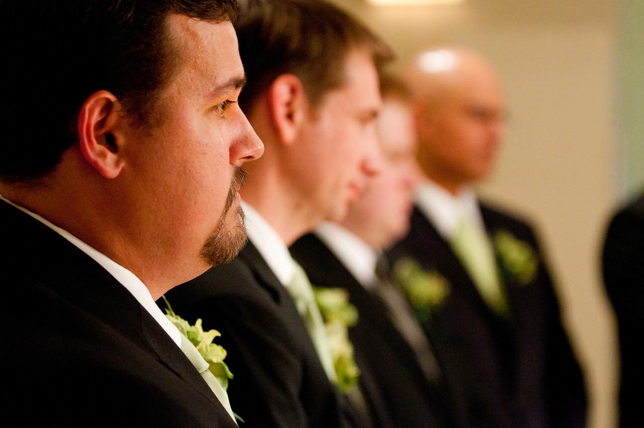 _UHS7565_THE_WEDDING_DAY