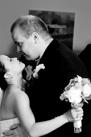 _UHS7668_THE_WEDDING_DAY