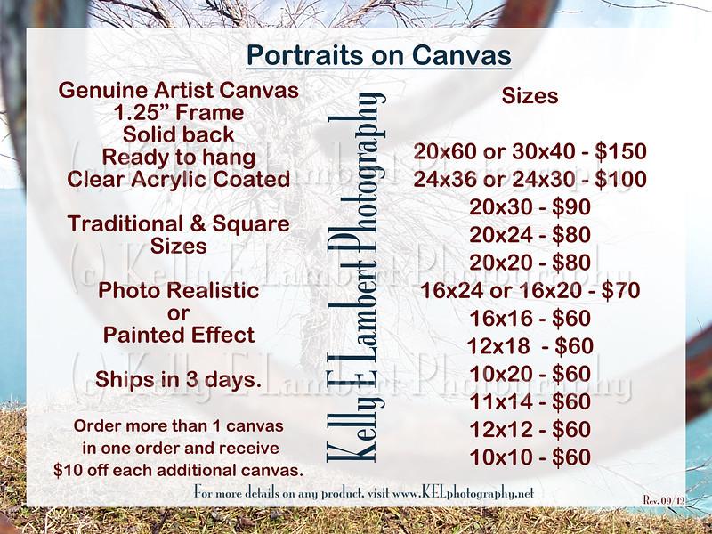 00006 Canvas