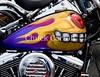 16a Hal,s Bike ,  Motorcycles