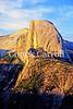 44 Yosemite - Half Dome