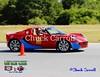 13 SCCA Autocross