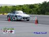 14 SCCA Autocross