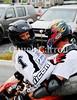 30 Stunt Rider Portraits ,  Motorcycles