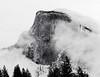 Yosemite National Park Winter Yosemite Winter