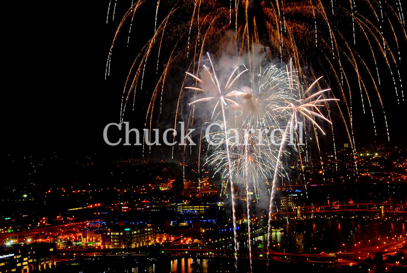 Chuck Carroll Photography