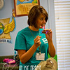 VBS day one-24