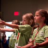 VBS day one-2