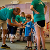 VBS day one-34