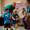 VBS day one-32