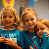 VBS day one-38