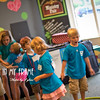 VBS day one-40