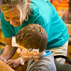 VBS day one-29