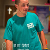 VBS day one-17