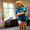 VBS day one-37