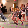 VBS day one-19