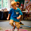VBS day one-33