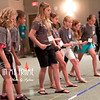 VBS day one-13