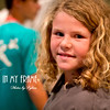 VBS day one-18