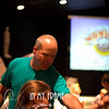 VBS day one-15