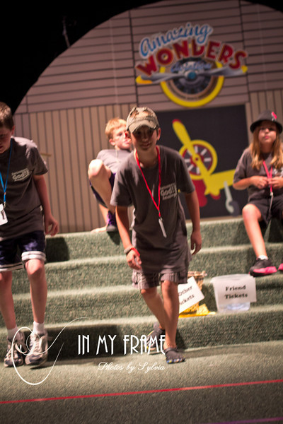 VBS day one-21
