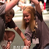 VBS day one-16