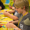 VBS day one-25