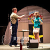 VBS day one-9