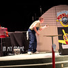 VBS day one-7