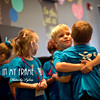 VBS day one-36
