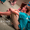 VBS day one-8