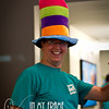VBS day one-31