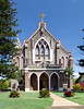 Holy Rosary Catholic Church, Paia, Maui.  Established 1915